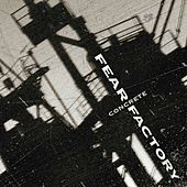 Concrete by Fear Factory
