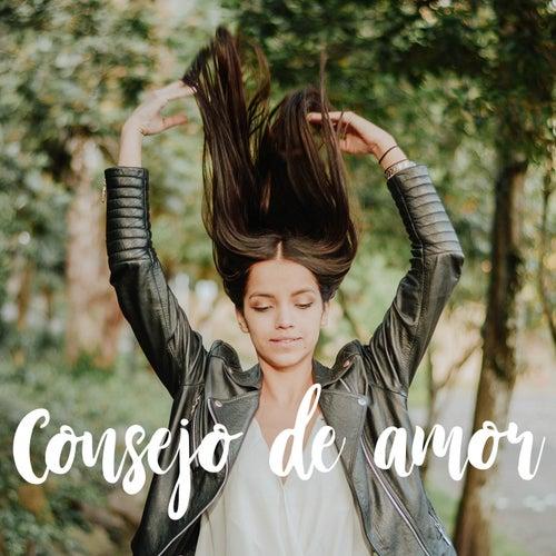 Consejo de amor de Laura Naranjo