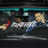 Counterfeit Deluxe by Alonzo