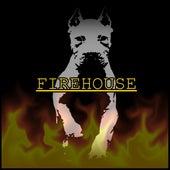 Hold Tight von Firehouse