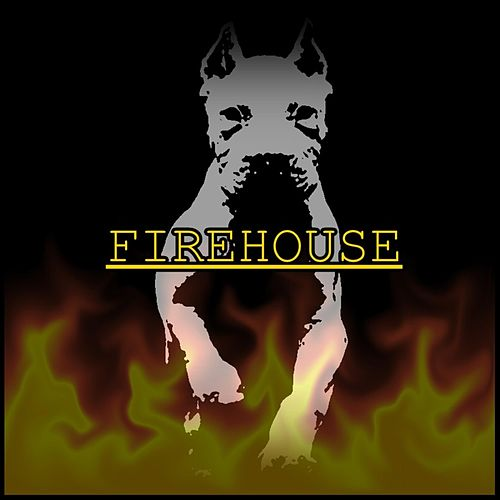 Hold Tight by Firehouse
