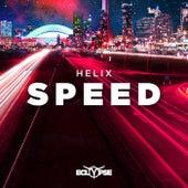 Speed von Helix