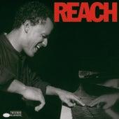 Reach by Jacky Terrasson