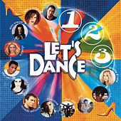 1, 2, 3 Let's Dance de Various Artists