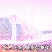 42 A Long Nights Sleep de Ocean Sounds Collection (1)