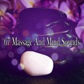 67 Massage And Mind Sounds de Meditación Música Ambiente