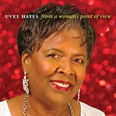 From a Woman's Point of View van Uvee Hayes