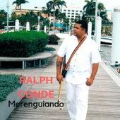 Merenguiando von Ralph Conde