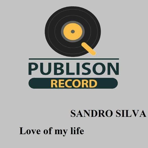 Love of My Life (Ao Vivo) by Sandro Silva