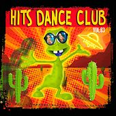 Hits Dance Club, Vol. 63 von Various Artists