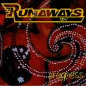 Progress by Runaways U.K.
