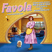 Favola (Original Motion Picture Soundtrack) de Various Artists