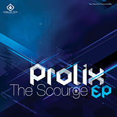 Scourge EP by Prolix