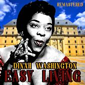 Easy Living by Dinah Washington