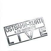 Live von Ostbahn-Kurti
