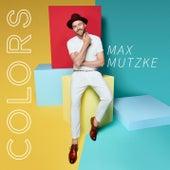 Augenbling von Max Mutzke