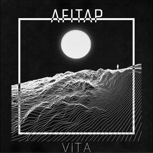 Afitap by Vita