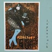 Japanrock by Razorlight