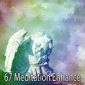 67 Meditation Enhance de White Noise Babies