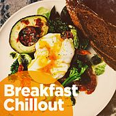 Breakfast Chillout de Various Artists