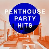Penthouse Party Hits by Various Artists