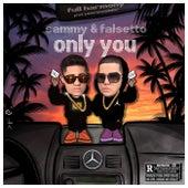 Only You de Yannc
