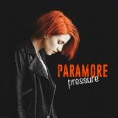 Pressure (Live) de Paramore
