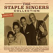 Collection 1953-62 by The Staple Singers