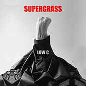 Low C (Live) by Supergrass