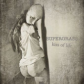 Kiss Of Life (Live) by Supergrass