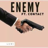 Enemy by Lewi