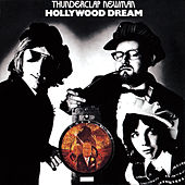 Hollywood Dream (Expanded Edition) by Thunderclap Newman