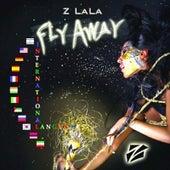 Flyaway International by Z LaLa