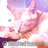 67 Resolved Insomnia de Water Sound Natural White Noise