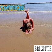 Sympathique de Brigitte