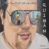 El Cantor de Aguere by Ruimán