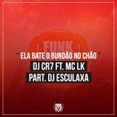 Olha as Inimigas by DJ Cr7