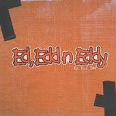 Ed,Edd'n Edd di Various Artists