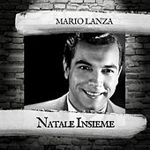 Greatest Hits von Mario Lanza