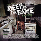 Cash-n-Records Presents: Deep In The Game: The Slapulation by Various Artists