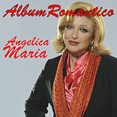 Album Romantico by Angelica Maria