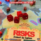 Risks von Gringo Gang