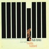 Hub-Tones by Freddie Hubbard