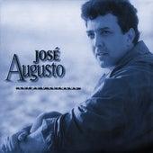 Corpo & Coração de José Augusto