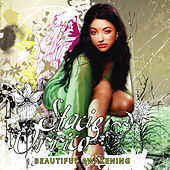 Beautiful Awakening de Stacie  Orrico