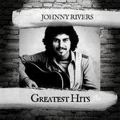 Greatest Hits von Johnny Rivers