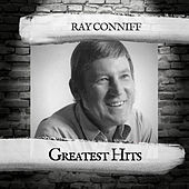 Greatest Hits by Ray Conniff