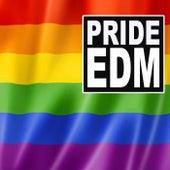 Pride EDM (The Best EDM, Trap, Atm Future Bass, Dirty House & Progressive Trance) von Various Artists