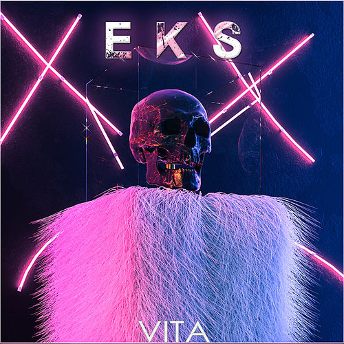 Eks by Vita