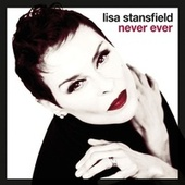 Never Ever von Lisa Stansfield